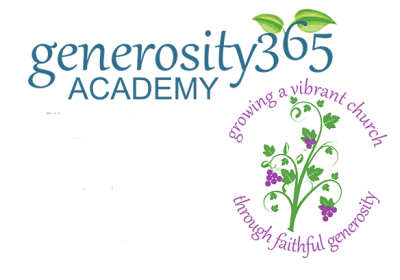 February News: Register for the generosity365 Academy by February 29 for the Early Bird Rate & More